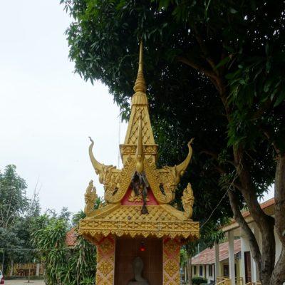 2018_02_16_Mekong-Phnom Penh_05