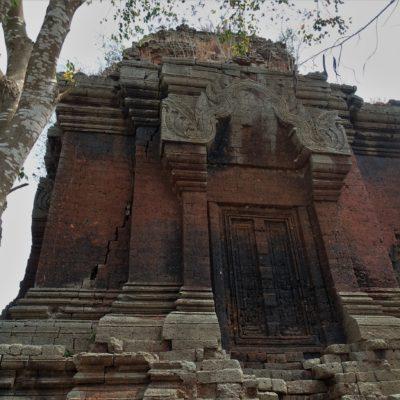 2018_02_17_Phnom Penh Süd18
