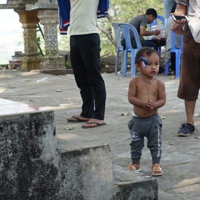 2018_02_17_Phnom Penh Süd27