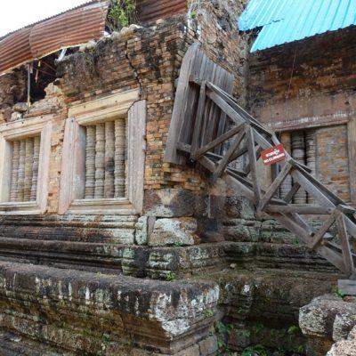 2018_02_17_Phnom Penh Süd35