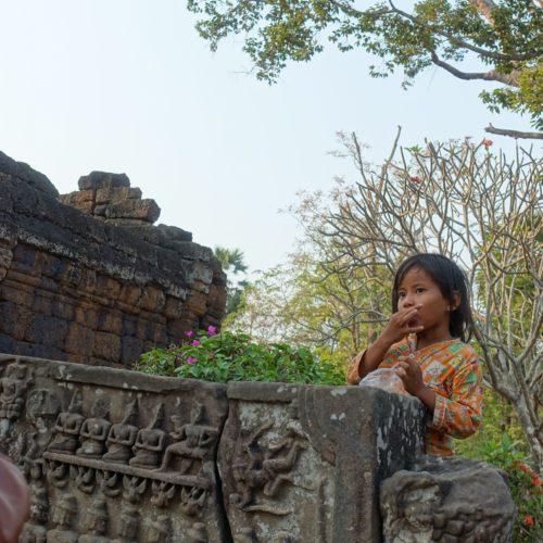 2018_02_17_Phnom Penh Süd43