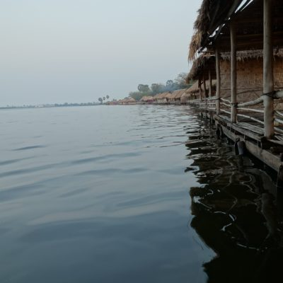 2018_02_17_Phnom Penh Süd51