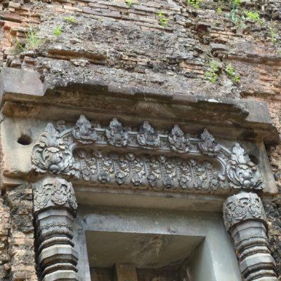 2018_02_18_PhnomPenh-SiemReap22