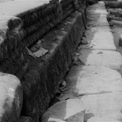 2018_02_19_Angkor Wat_02