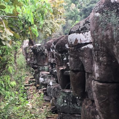 2018_02_19_Angkor Wat_03