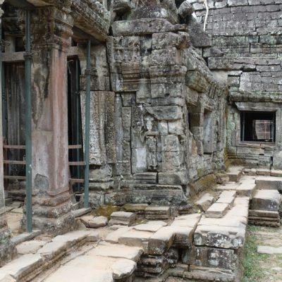 2018_02_19_Angkor Wat_05