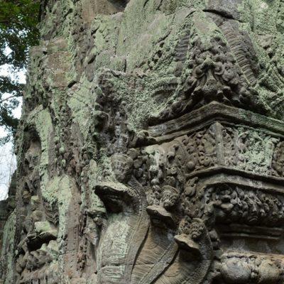 2018_02_19_Angkor Wat_13