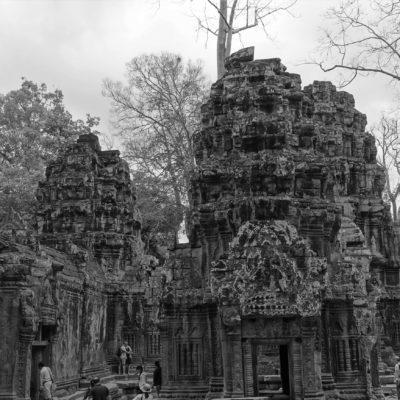 2018_02_19_Angkor Wat_17