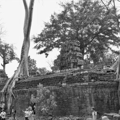 2018_02_19_Angkor Wat_18