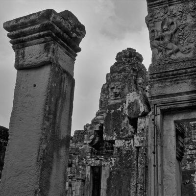 2018_02_19_Angkor Wat_24