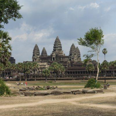 2018_02_19_Angkor Wat_29