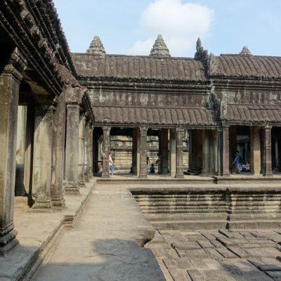 2018_02_19_Angkor Wat_34