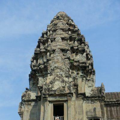 2018_02_19_Angkor Wat_37