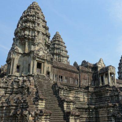 2018_02_19_Angkor Wat_39