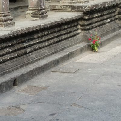 2018_02_19_Angkor Wat_40