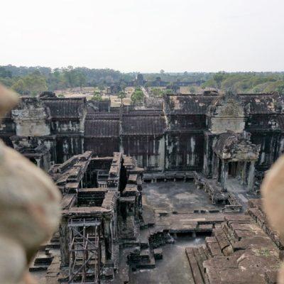 2018_02_19_Angkor Wat_41