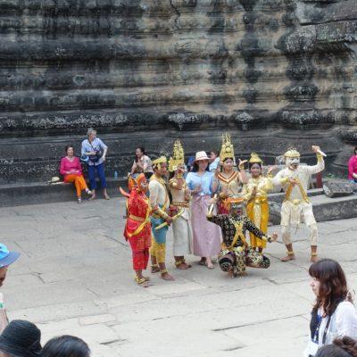 2018_02_19_Angkor Wat_42