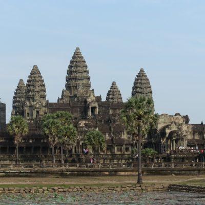 2018_02_19_Angkor Wat_43