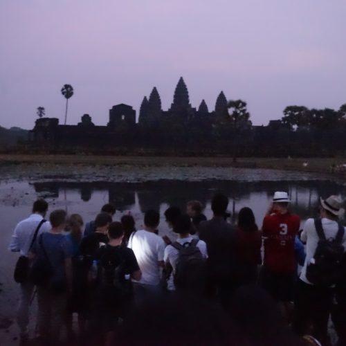 2018_02_23_Angkor_morgens_01