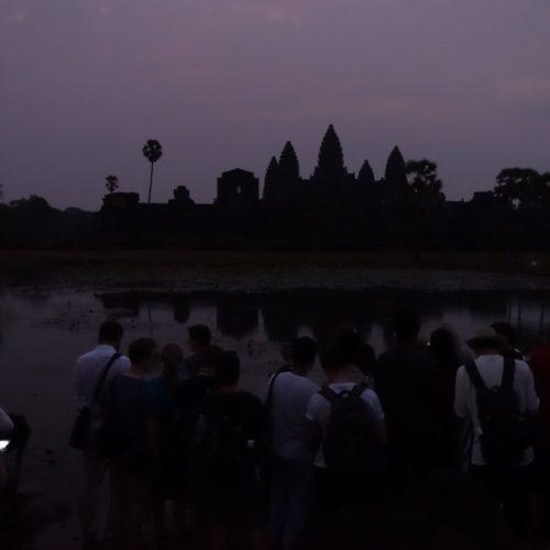 2018_02_23_Angkor_morgens_03