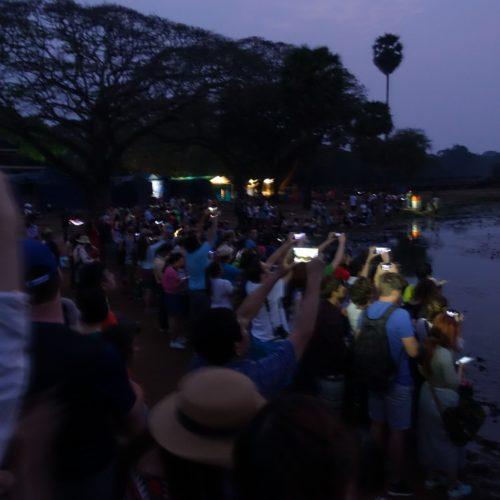 2018_02_23_Angkor_morgens_05