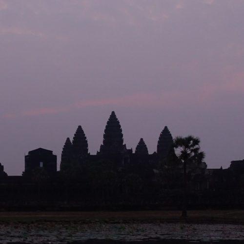 2018_02_24_Angkor_morgens_08