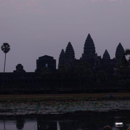 2018_02_24_Angkor_morgens_13