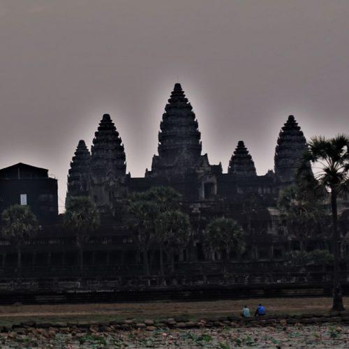 2018_02_24_Angkor_morgens_14