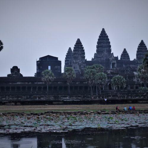 2018_02_24_Angkor_morgens_16