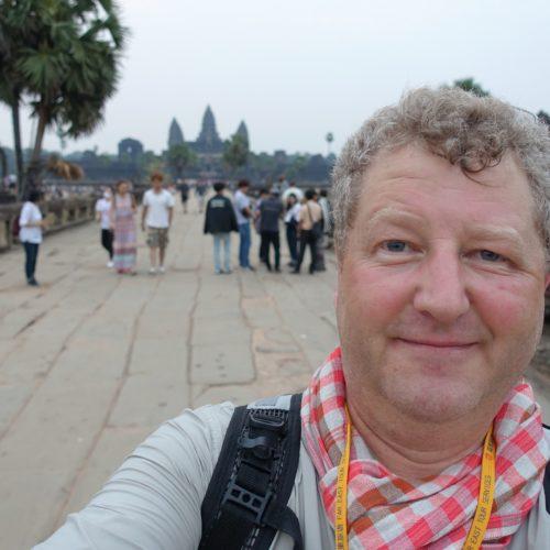 2018_02_24_Angkor_morgens_24