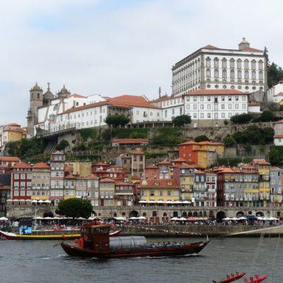 2018_09_18_Porto_03