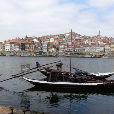 2018_09_18_Porto_04