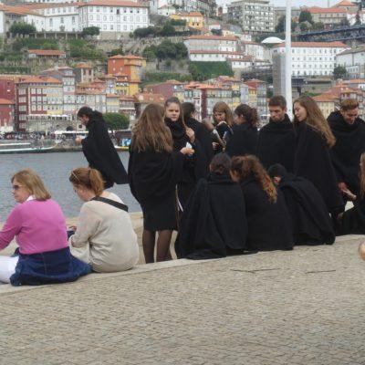 2018_09_18_Porto_05