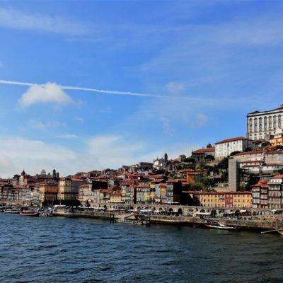 2018_09_18_Porto_07