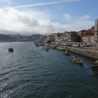 2018_09_18_Porto_09