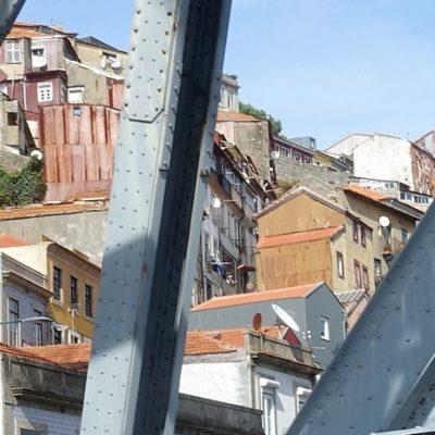 2018_09_18_Porto_10