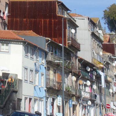 2018_09_18_Porto_14