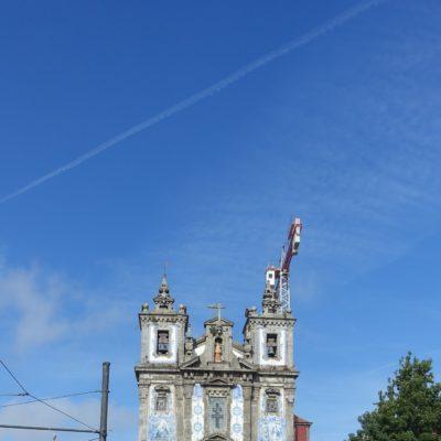 2018_09_18_Porto_16