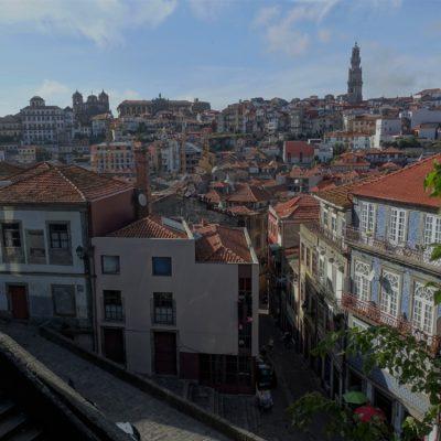 2018_09_18_Porto_19