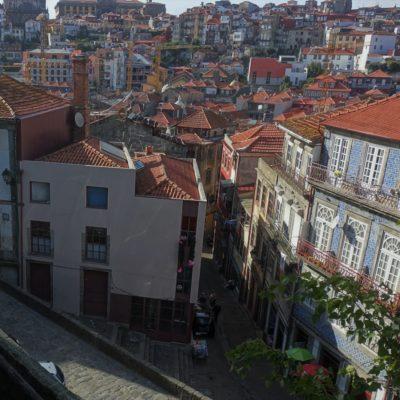 2018_09_18_Porto_20
