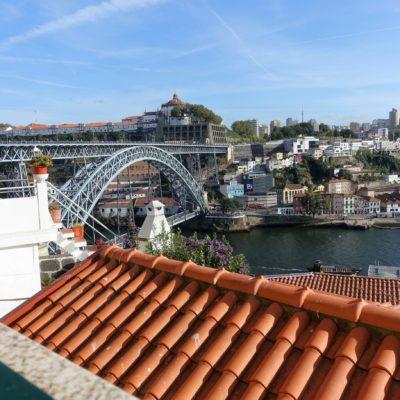 2018_09_18_Porto_27