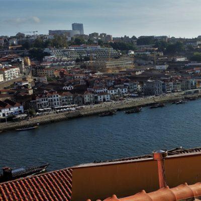 2018_09_18_Porto_28