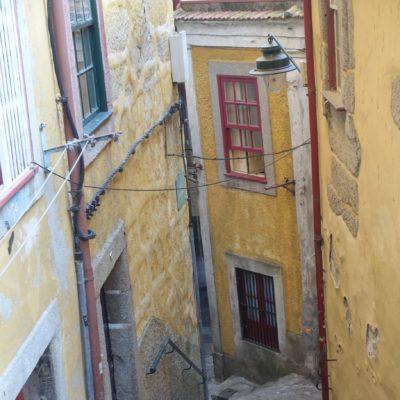 2018_09_18_Porto_31