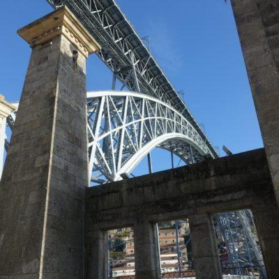 2018_09_18_Porto_32
