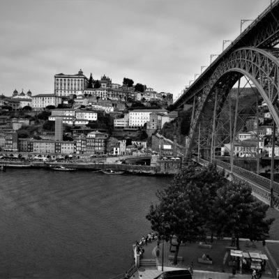 2018_09_19_Porto_33