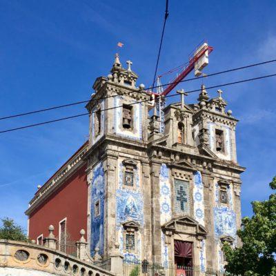 2018_09_23_Porto_35