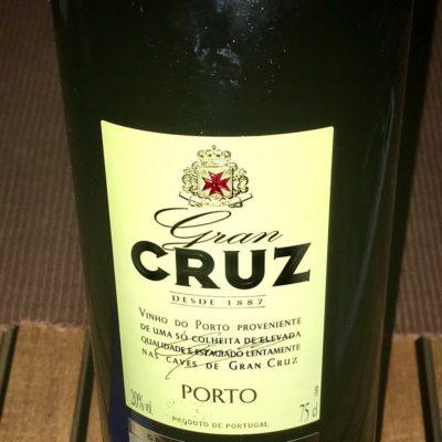 2018_09_23_Porto_37