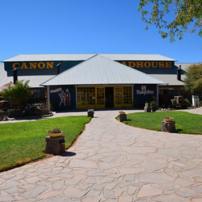 2018_10_19_Canyon-Lodge_03