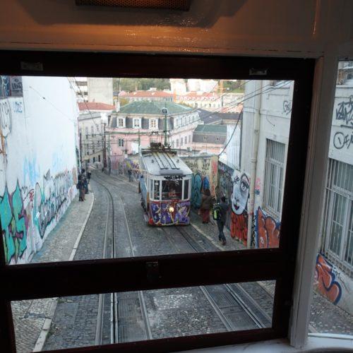 2018_11_26_Lissabon_01
