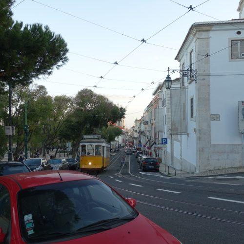 2018_11_26_Lissabon_04